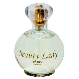 beauty-lady-cuba-paris-perfume-feminino-deo-parfum-100ml