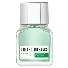 united-dreams-be-strong-eau-de-toilette-60ml-benetton-perfume-masculino