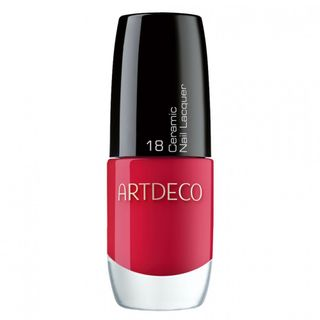 ceramic-nail-lacquer-artdeco-esmalte-18-apple-red