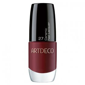 ceramic-nail-lacquer-27-black-red-artdeco-esmalte