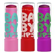 baby-lips-super-frutas-maybelline-kit-2-hidratante-labial