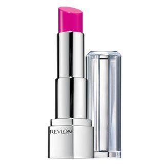 ultra-hd-lipstick-revlon-batom-810-orchid