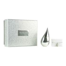 silver-rain-eau-de-parfum-la-prairie-kit-perfume-feminino-50ml-colar-caixa