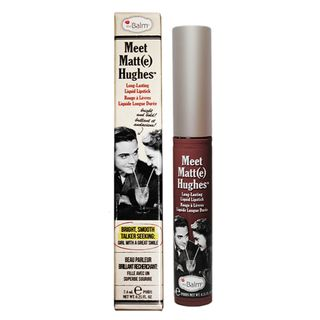 meet-matte-hughes-charming-the-balm-batom-liquido