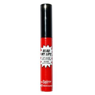 read-my-lips-wow-the-balm-gloss