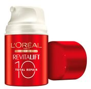 creme-total-repair-spf-20-revitalift-l-oreal-paris-rejuvenescedor-facial
