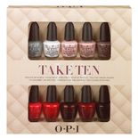 take-ten-o-p-i-kit-de-esmaltes