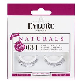 cilios-posticos-autocolantes-natural-031-eylure-cilios-posticos