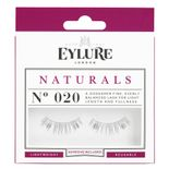 ilios-posticos-natural-020-eylure-cilios-posticos