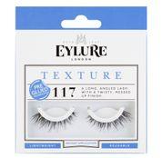 cilios-posticos-autocolantes-texture-117-eylure-cilios-posticos