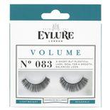 cilios-posticos-volume-083-eylure-cilios-posticos