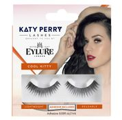 cilios-posticos-katy-perry-cool-kitty-eylure-cilios-posticos