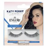 cilios-posticos-katy-perry-oh-honey-eylure-cilios-posticos
