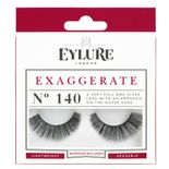 cilios-posticos-exaggerate-140-eylure-cilios-posticos