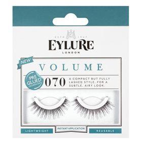 cilios-posticos-autocolantes-volume-070-eylure-cilios-posticos