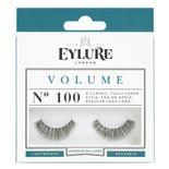 cilios-posticos-volume-100-eylure-cilios-posticos