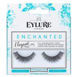 cilios-posticos-enchanted-elegant-eylure-cilios-posticos