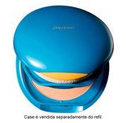 shiseido-uv-protective-compact-foundation-fps-35-dark-ivory-base-compacta-refil-12g-29039