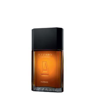 Azzaro Pour Homme Intense Azzaro - Perfume Masculino - Eau de Parfum 20170206A 10548
