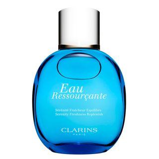 eau-ressourcante-rebalancing-fragrance-clarins-perfume-unissex-100ml