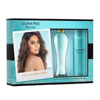 precious-eau-de-toilette-juliana-paes-kit-perfume-feminino-100ml-desodorante-150ml