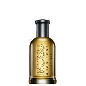 boss-bottled-intense-eau-de-toilette-hugo-boss-perfume-masculino-50ml