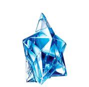 angel-gravity-star-eau-de-parfum-thierry-mugler-perfume-feminino-75ml