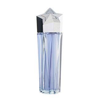 Angel Eau de Parfum Mugler - Perfume Feminino Refilável 100ml - COD. 031077
