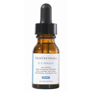 c-e-ferulic-skinceuticals-rejuvenescedor-facial-15ml