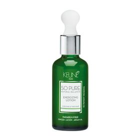so-pure-energizing-lotion-keune-tratamento-antiqueda