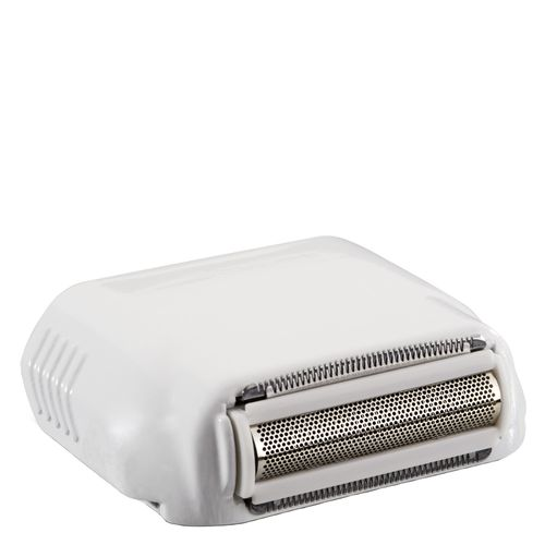 Me lâmina de depilação Iluminage - Aparelho Para Barbear 1 Un