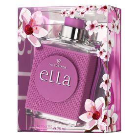 ella-eau-de-toilette-victorinox-perfume-feminino