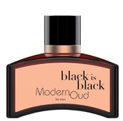 black-is-black-modern-oud-eau-de-toilette-nu-parfums-perfume-masculino