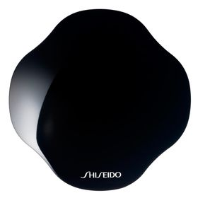 case-sheer-and-perfect-compact-oil-free-refil-shiseido-estojo-refilavel
