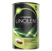 Linolen-Nutrilatina---Gel-Capsulas-Emagrecedoras