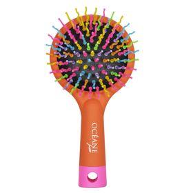 mini-escova-redonda-almofadada-laranja-oceane-escova-de-cabelo