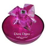 dieu-dans-for-women-eau-de-parfum-mont-anne-perfume-feminino-100ml