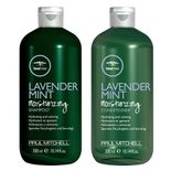 paul-mitchell-tea-tree-lavender-mint-moisturizing-kit-shampoo-300ml-condicionador-300ml