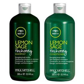 paul-mitchell-tea-tree-lemon-sage-thickening-kit-shampoo-300ml-condicionador-300ml