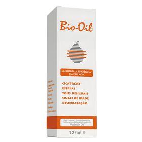 bio-oil-125ml