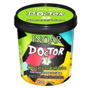 doctor-h-mascara-de-hidratacao-inoar-mascara-hidratante