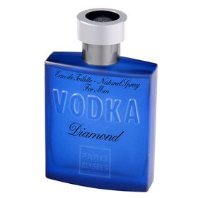 vodka-diamond-edt-100ml-paris-elysees
