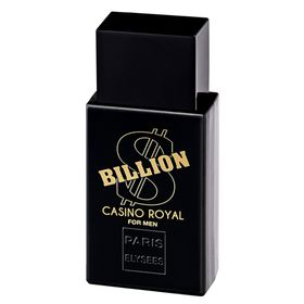 billion-casino-royal-edt-100ml-paris-elysees