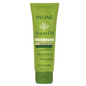 condicionador-argan-oil-thermoliss-inoar-condicionador-hidratante-240ml