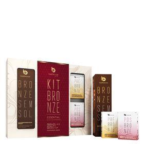 kit-bronzer-essential-sabonete-esfoliante-autobronzeador-spray--sabonete-hidratante