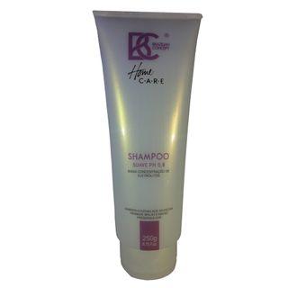 home-care-brazilian-concept-shampoo-fortalecedor-250g