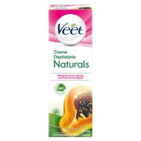 creme-depilatorio-naturals-veet-depilacao-para-pele-normais-e-secas