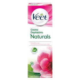 creme-depilatorio-naturals-camelia-veet-depilacao-para-pele-normais-e-secas