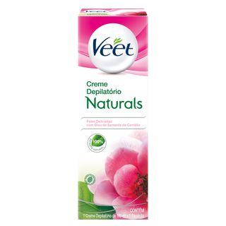 creme-depilatorio-naturals-camelia-veet-depilacao-para-pele-normais-e-secas-camelia