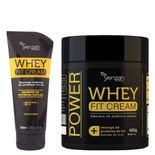 power-whey-fit-cream-yenzah-kit-shampoo-200ml-mascara-480g